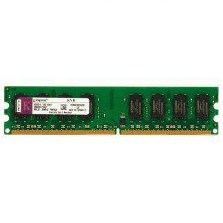 DDR 2 800 MHz