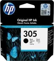 Cartucce Originali HP